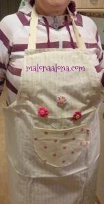 flower_apron