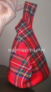 knot bag 2