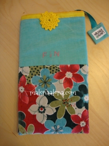 funda_e_book_back