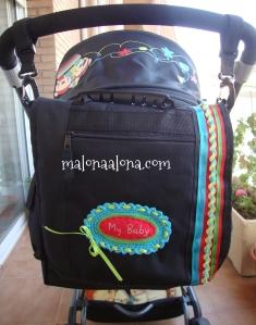 mochila carro_1
