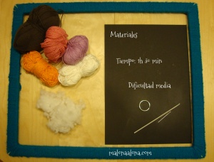 materiales_buho