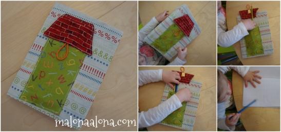 cuaderno_forrado