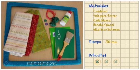 materiales_cuaderno