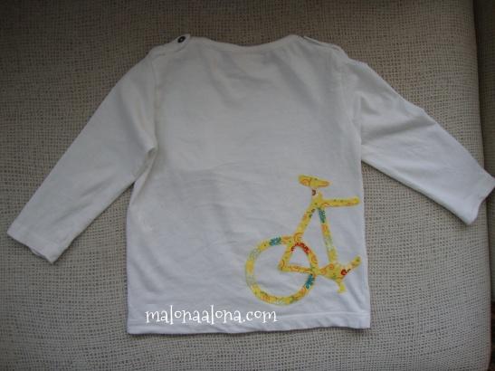camiseta_bici_detras