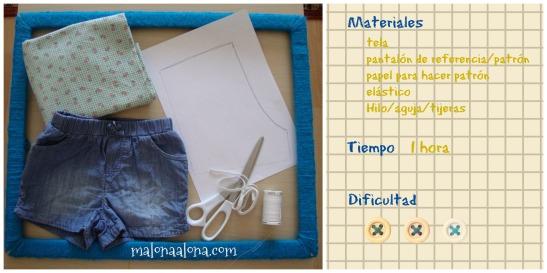 materiales_pantalones