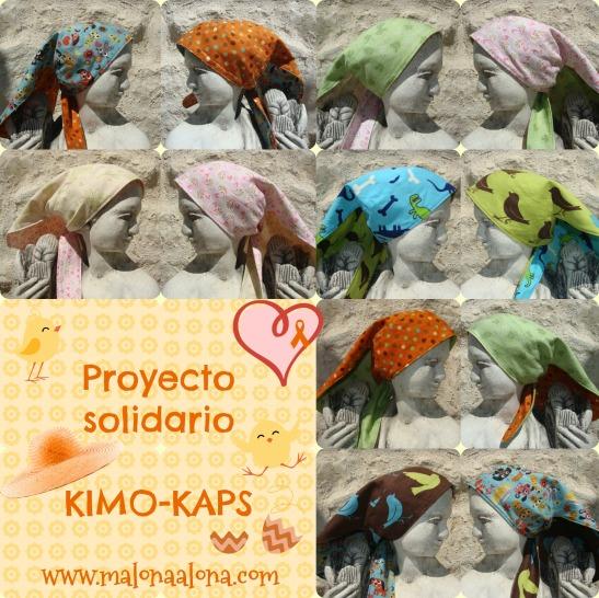 kimo-kaps_final