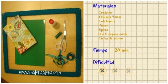 cuaderno materiales_mama