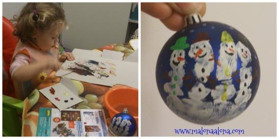 snowman_ball