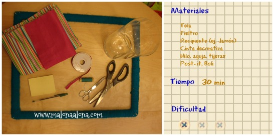 Materiales_best_moments