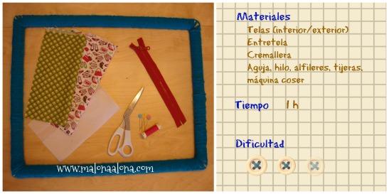 Materiales_estuche
