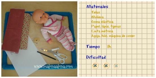 materiales_vestido_doll