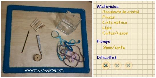 materiales_organizador