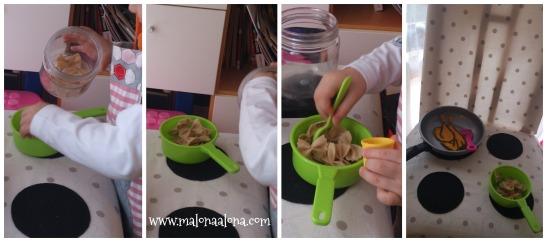 preparando_pasta