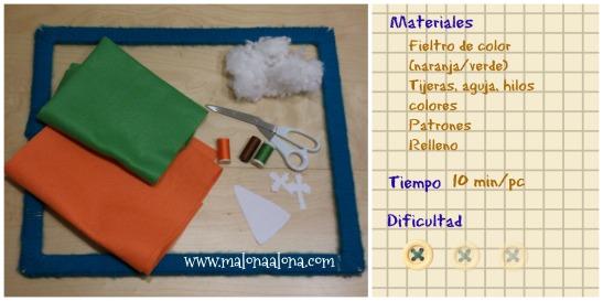 materiales_zanahoria