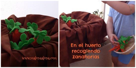 recogiendo_zanahorias