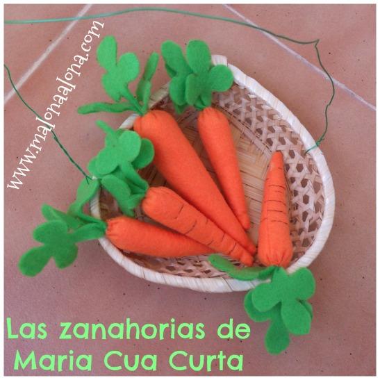 zanahorias_maria_cua_curta