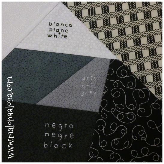 negro_gris_blanco