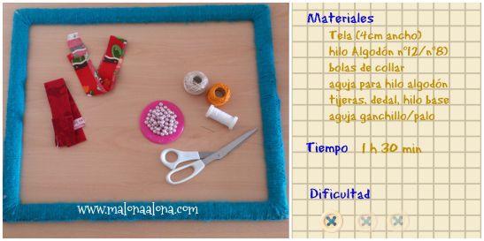 materiales_collar