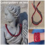 POrtada_collar